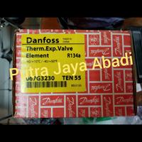 Kompresor AC Danfoss TEN55 r134