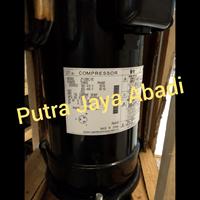 Kompresor AC Daikin JT125BC-YE