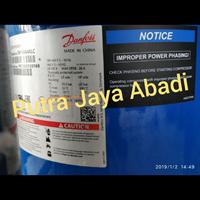 Kompresor AC Danfoss SH140A4ALCB