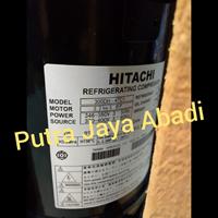 Kompresor AC Hitachi 300DH-47C1