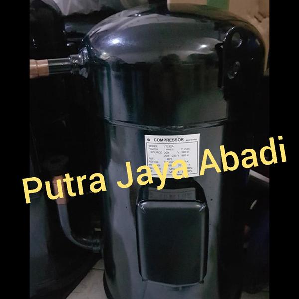 Kompresor AC Daikin JT212A