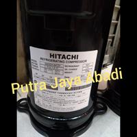 Kompresor AC Hitachi G403DH-64C2Y