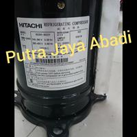 Kompresor AC Hitachi 600DH - 80C2Y