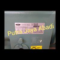Kompresor AC Bitzer 4TES-9-40PP
