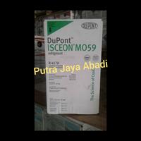 Freon Refrigerant Dupont MO59