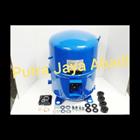 Kompresor AC Danfoss MTZ144HW4VE 1