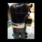 Kompresor AC Copeland ZP154KCE-TFD-455 1