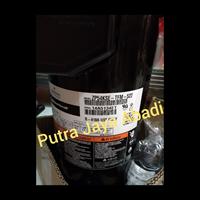 Kompresor AC Copeland ZP54KSE-TFM-522