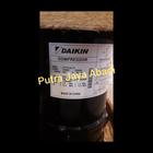 kompresor ac daikin 1
