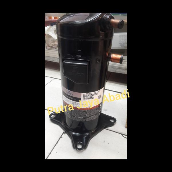 Kompresor AC Copeland ZW61KAE-TFP-542