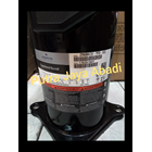 Kompresor AC Copeland ZR68KCE-TFD-522 1