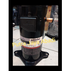 Kompresor AC Copeland ZR48K3-TFD-522 1