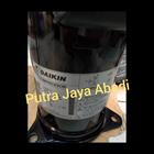 Kompresor AC Daikin JT170GA-Y1 1