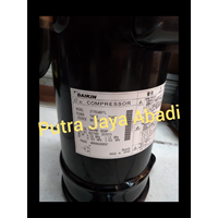 Kompresor AC Daikin JT170GABY1L