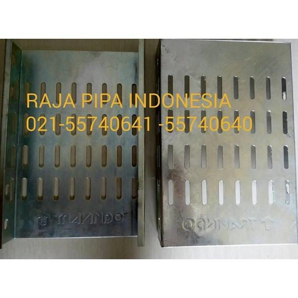 Distributor Kabel Tray Jakarta