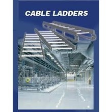 Kabel Leader Kabel Tray Three Star