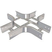 Jual Horizontal Elbow Tray