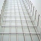 Accesories Tray Ladder 2