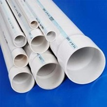 Pipa PVC and CPVC Pipes - SCH 40 & 80