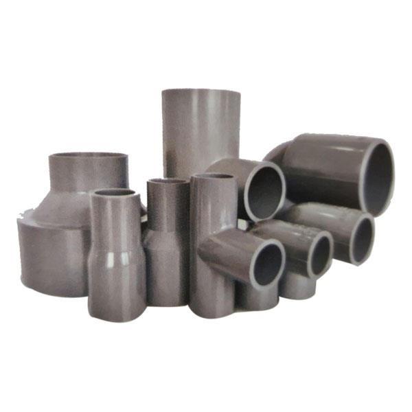 PIPA PVC MASPION