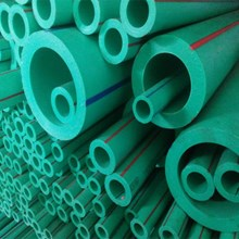PPR PIPE PN 20 PRICE WAVIN TIGGRIS