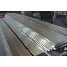 Plat Stainless Strip