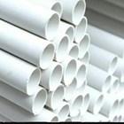 Pipa PVC Ceylon Murah 2