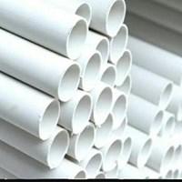 Jual Pipa PVC Ceylon Murah 2