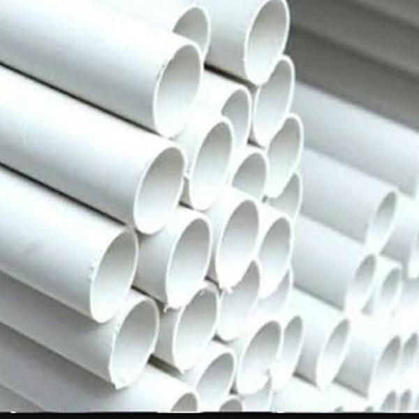 Pipa PVC Ceylon Murah