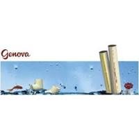 Jual Pipa PPR Genova 2
