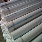Pipa PVC Murah Asiavin 1