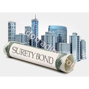 Jasa Surety Bond By PT  Sentra Garansi Utama