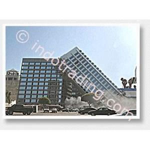 Jasa Professional Indemnity Insurance (Pii) By Sentra Garansi Utama