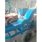Mesin Cacah (Chopper) 1