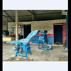 Mesin Cacah (Chopper) 3