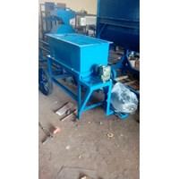 Jual Horizontal Mixer Pakan MX100 Kapasitas 100 kg 2