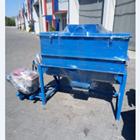 Horizontal Mixer Pakan MX300 Kapasitas 300 kg 1