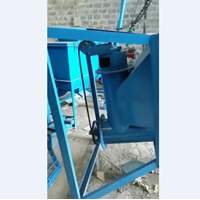 Beli Screw Conveyor 6