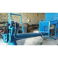Distributor Screw Conveyor 6
