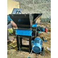 Mesin Shredder 500 IDC
