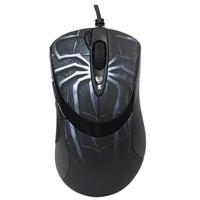 Distributor Mouse Gaming Macro A4TECH XL7-747 3