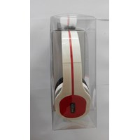 Distributor  Headphone Ditmo 2560 3