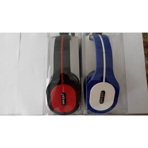 Headphone Ditmo 2560