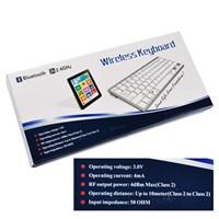 Distributor Wireless Bluetooth 3.0 Slim Kendows BCM20730 3