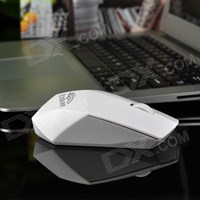 Jual  R-Horse Wireless Mouse Rf-6370 2