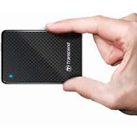 Jual TRANSCEND EXT SSD370 SATA 3 2.5