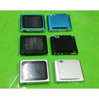 Jual MP4 Square TF [an]