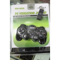 Jual SKYWALKER Gamepad Wireless USB EW-800 [ML]