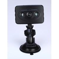 Car Camera A-803 [ML]