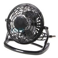 Mini Fan USB BB816